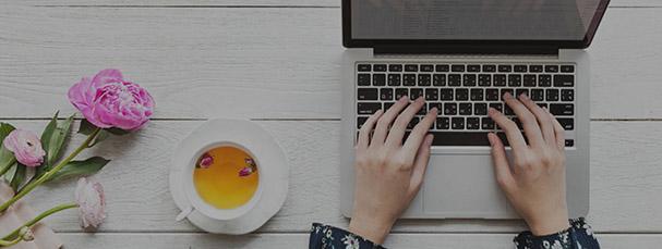 Profesjonalny blog internetowy Zielona Góra. Strony internetowe Zielona Góra