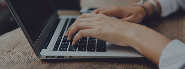 Opieka nad stronami internetowymi Zielona Góra