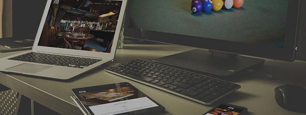 StartUP Zielona Góra - tania strona www w abonamencie. Strony internetowe Zielona Góra